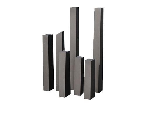 轉爐用鎂碳磚
