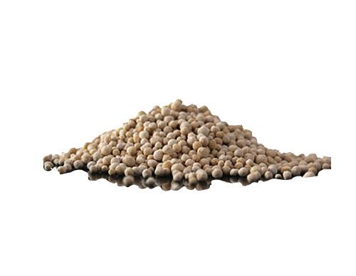 輕燒粉造粒