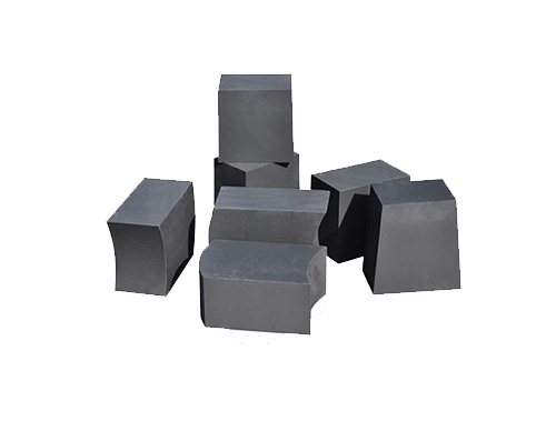 钢包镁铝碳、铝镁碳砖