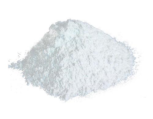 一水硫酸鎂粉